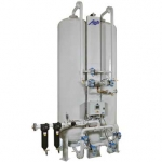 AirSep AS-W Oxygen Generator 4000-4,600 cufts per hour