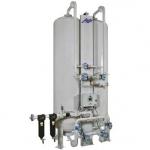 AirSep AS-W Oxygen Generator 4000-4,600 cufts per hour