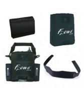 AirSep (Caire) Focus Bag Set