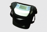 Airsep (Caire) FreeStyle Comfort Carry Bag MI396-1