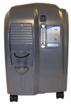 Airsep Companion 5 Oxygen Concentrator UK