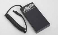 Airsep (Caire) External Power Cartridge Focus, FreeStyle