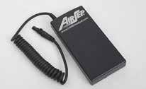Airsep (Caire) External Power Cartridge Focus, FreeStyle