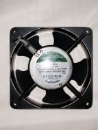 Airsep FN001-2 Newlife Fan, 220-240 VAC