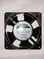 Airsep FN001-2 Newlife Fan, 220-240 VAC