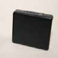 Airsep (Caire) Focus Battery BT023-1