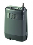 Ex Demo AirSep Focus Portable Oxygen Concentrator
