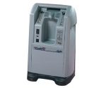Airsep NewLife Intensity 8 Oxygen Concentrator