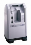 Airsep NewLife Elite 5 Litre Oxygen Concentrator (UK)