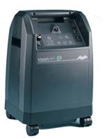 Airsep VisionAire 5 Compact Oxygen Concentrator (UK)