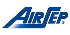 Airsep Portable Oxygen Concentrator Service/Inspection