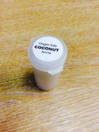 Powdered Oxygen Bar Aroma Coconut