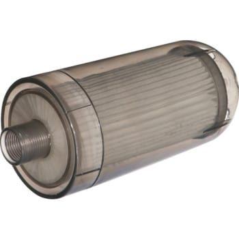 Invacare Compressor Filter Platinum
