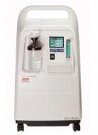 OC-E100 10L Oxygen Concentrator