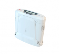 NEW Zen-O lite™ double battery portable oxygen concentrator