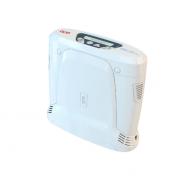 NEW Zen-O lite™ single battery portable oxygen concentrator