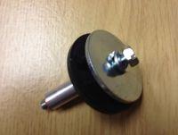 Airsep Compressor Spring Bolt Onyx/Newlife Concentrators SO108-1