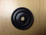 Airsep Compressor Spring Seat Onyx/Newlife Concentrators MI188-1