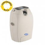 NEW Invacare SOLO2 Portable Oxygen Concentrator