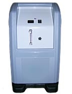 Airsep Onyx Plus Industrial Oxygen Concentrator 120 V
