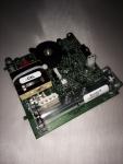 Devilbiss 525KS-622 PC Control Board