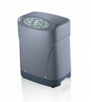 NEW Devilbiss Igo Portable Oxygen Concentrator 306DS-C