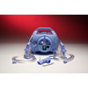 Nebuliser Consumables & Spares