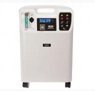 M50 5L Oxygen Concentrator