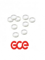GCE Zen-O™ POC Cannula Filter Replacement Pack of 10