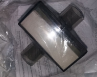 Compressor / Inlet Replacement Filter for Respironics Machines / H620 / HCF100 / A2S2