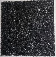 AeroVENT Foam filter for Krober 02 / HGF02-K2 / B9S4