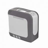 iGo2 Portable Oxygen Concentrator (POC)