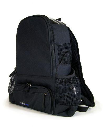 Inogen One G2 Backpack CA-250