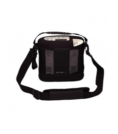 Inogen One G3 Carrybag CA-300