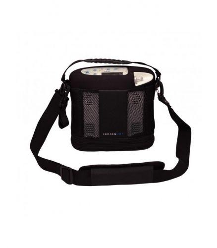 Inogen One G3 Carrybag CA-300
