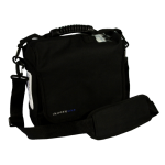 Inogen One G2 Carry Bag CA-202