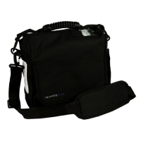 Inogen One G2 Carry Bag CA-202