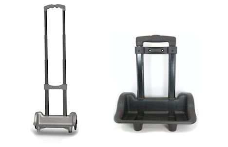 Inogen One G2 Cart RP-208