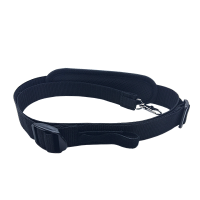 Inogen One G4 Carry Strap CA-401