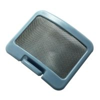 Inogen One G4 Particle Filter RP-405