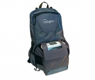 Inogen One G5 Backpack CA-550