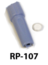 Inogen Output Filter Replacement Kit RP-107