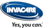 Invacare Portable Oxygen Concentrator Service/Inspection