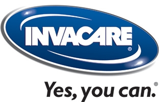 Invacare Static Oxygen Concentrator Service/Inspection