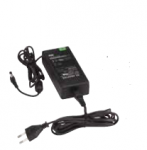 Invacare Platinum Mobile AC Power Supply