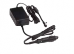 Invacare Platinum Mobile DC Car Charger