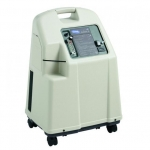Invacare Platinum 9L Oxygen Concentrator