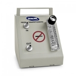 Invacare Precise Rx Pediatric Flowmeter