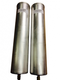 Invacare Sieve Bed Assembley 1184908 for Platinum Oxygen Concentrators