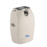 NEW Invacare SOLO2 Portable Oxygen Concentrator